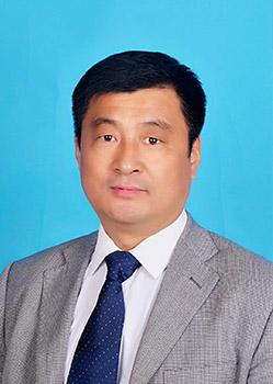 菏泽律师董建春